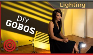 DIY-Gobos-–-Easy-and-creative-portrait-lighting-tricks-to-improve-your-portraits-and-modeling-shots