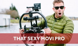 Hands-on-with-MoVI-Pro-Gimbal-Chase-Jarvis-RAW