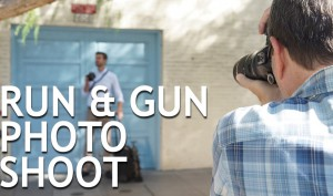 Run-Gun-Photo-Shoot-Tips