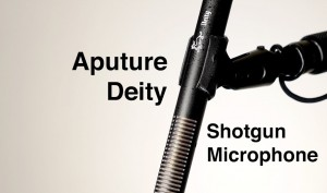 Aputure-Deity-Shotgun-Microphone-Review
