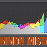 3 Things Most People Don't Understand About Histograms