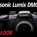 What You Need to Know About the Panasonic GH5