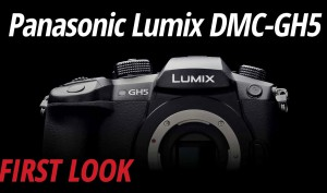 First-Look-Panasonic-Lumix-DMC-GH5