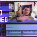 How to Sync Audio & Video in Premiere Pro