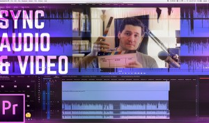 How-to-Record-and-Sync-Audio-Video-in-Premiere-Pro