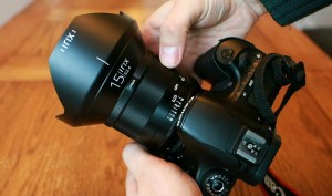 Irix-15mm-f2.4-Blackstone-lens-review-with-samples-Full-frame-and-APS-C