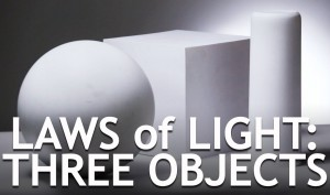 Laws-of-Light-Three-Objects