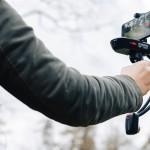 Steadicam Volt – Next Level Smartphone Stabilizer