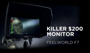 200-4K-Capable-7-Camera-Monitor-Feelworld-F7-Review