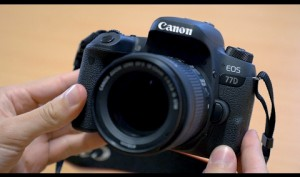 Canon-77D-Hands-On-First-Look-and-comparisons-to-80D