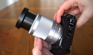 Canon-EF-M-18-150mm-f3.5-6.3-IS-STM-lens-review-with-samples
