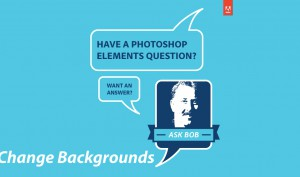 Changing-Backgrounds-in-Your-Photos-with-Ask-Bob