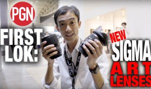 FIRST-LOK-New-Sigma-lenses-at-CP-2017