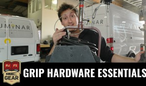 Grip-Hardware-Essentials