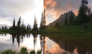 How-to-CLEANLY-Blend-3-Exposures-in-Photoshop-Landscape-Workflow