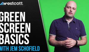 How-to-Green-Screen-or-Blue-Screen-for-Video-Production