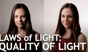 Laws-of-Light-Quality-of-Light