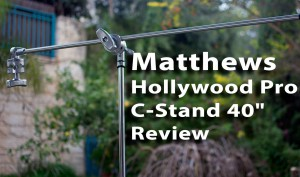 Matthews-Hollywood-Pro-C-Stand-40-lensvid