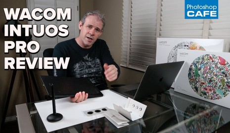 NEW-WACOM-intuos-pro-tablet-REVIEW