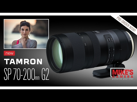 tamron 39 s zoom lenses tamron sp 70 200mm f 2 8 g2 and tamron 10 24mm f 3 5 4 5 di ii vc hld. Black Bedroom Furniture Sets. Home Design Ideas