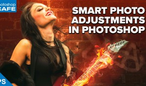 multi-layer-photo-ADJUSTMENT-TIPS-Smart-adjustments-in-PHOTOSHOP