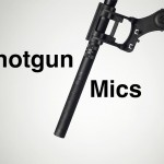 5 Shotgun Microphones Comparison and Off-Axis Test