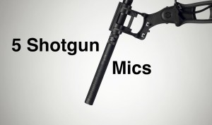 5-Shotgun-Microphones-Audio-Samples-and-Off-Axis-Test