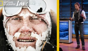 After-the-Avalanche-Life-as-an-Adventure-Photographer-With-PTSD-Part-1-Nat-Geo-Live