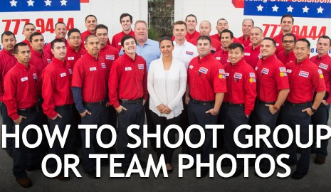 How-to-Shoot-Group-or-Team-Photos