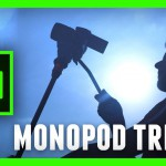 5 Creative Camera Tips and Tricks with a Monopod