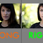 Don't Underexpose or How to Easily Prevent Common Portrait Mistakes