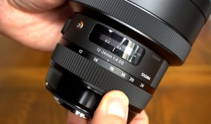 Sigma-12-24mm-f4-ART-lens-review-with-samples-Full-frame-or-APS-C