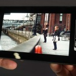 First Look at the SmallHD 503 Ultra Bright Monitor
