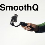 Zhiyun SmoothQ – The Ultimate Smartphone Gimbal?