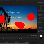 Premiere Pro CC – April 2017 a Look at the New Features