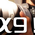 A Deeper Look at the Sony A9