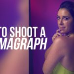 How to Shoot (and edit) a Cinemagraph (Updated!)