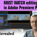 Useful Tips for Editing in Adobe Premiere Pro