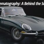 Macro Videography Behind the Scenes – Shooting Miniature Cars