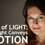 Laws of Light: Create Emotion with Light