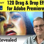 A Look at Drag & Drop Effects for Premiere Pro