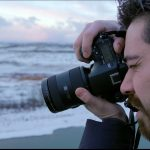 Sony A99 Mark II Review – the Last SLT?