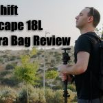 MindShift Trailscape 18L Review