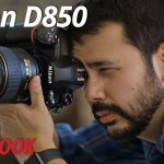 First Look at the Nikon D850