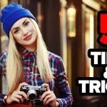 5 Must Know Photoshop Retouching Tips and Tricks