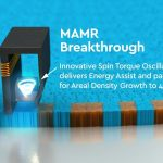 Western Digital MAMR Breakthrough Technology Could Lead to 40TB Hard Drives