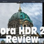 Aurora HDR 2018 Review
