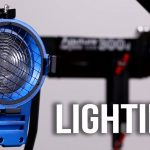Lighting Basics – What You Need To Know Before Buying Your Next Light