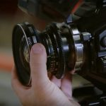 Classic Cinema Lenses on Modern Cameras