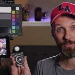 How to Get Perfect Exposure and Colors On All You Videos